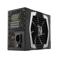FSP Aurum PT 1200W Power Supply (80Plus Platinum)